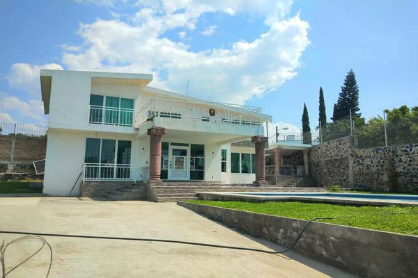Foto de casa en venta en  , jardines de tlayacapan, tlayacapan, morelos, 0 No. 19