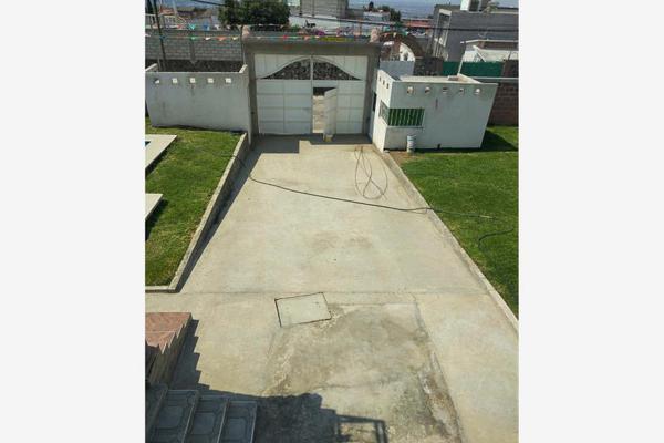 Foto de casa en venta en  , jardines de tlayacapan, tlayacapan, morelos, 0 No. 20