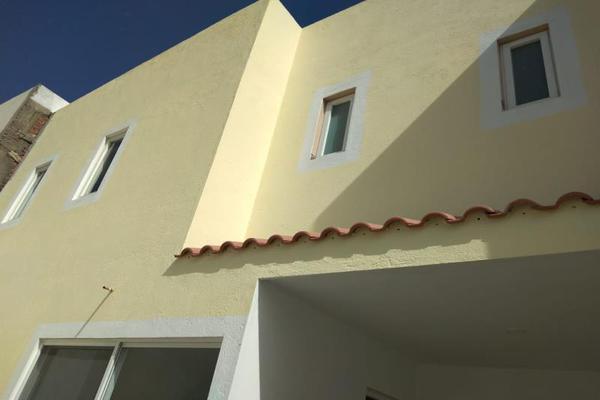 Foto de casa en venta en  , jardines de tlayacapan, tlayacapan, morelos, 0 No. 05