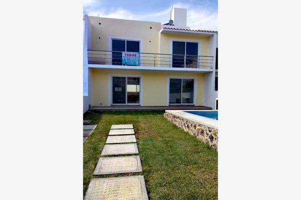 Foto de casa en venta en  , jardines de tlayacapan, tlayacapan, morelos, 0 No. 06