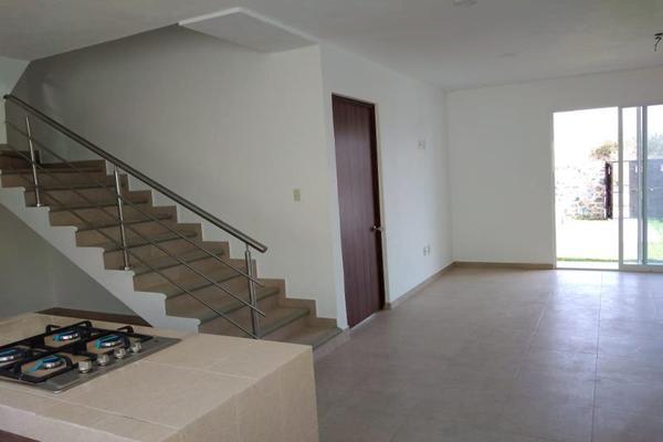 Foto de casa en venta en  , jardines de tlayacapan, tlayacapan, morelos, 0 No. 09