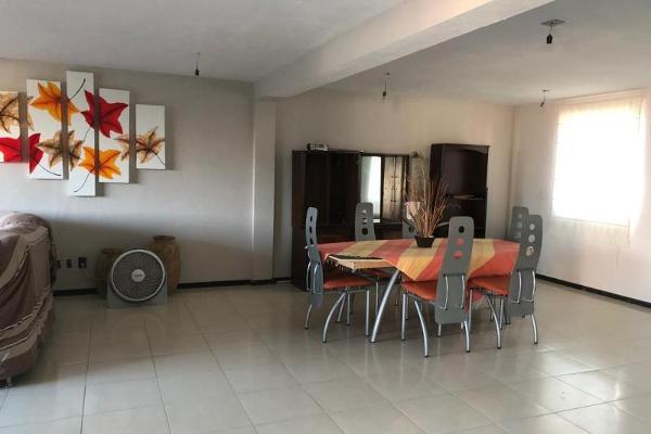 Foto de casa en venta en  , jardines de tlayacapan, tlayacapan, morelos, 3092086 No. 07