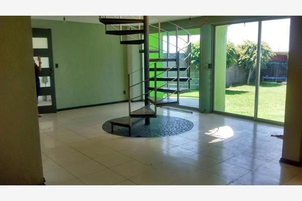 Foto de casa en venta en  , tlayacapan, tlayacapan, morelos, 3568947 No. 02