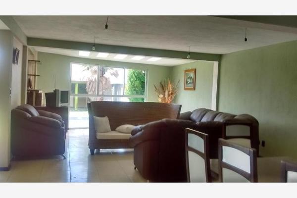 Foto de casa en venta en  , tlayacapan, tlayacapan, morelos, 3568947 No. 07
