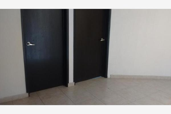 Foto de casa en venta en  , tlayacapan, tlayacapan, morelos, 3568947 No. 08