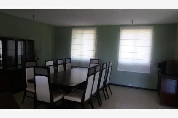 Foto de casa en venta en  , tlayacapan, tlayacapan, morelos, 3568947 No. 09