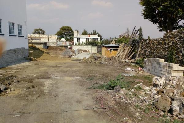 Foto de terreno habitacional en venta en  , tlayacapan, tlayacapan, morelos, 5285172 No. 05