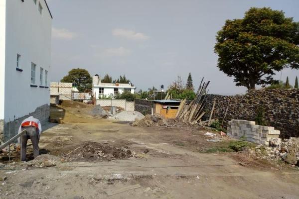 Foto de terreno habitacional en venta en  , tlayacapan, tlayacapan, morelos, 5297882 No. 04