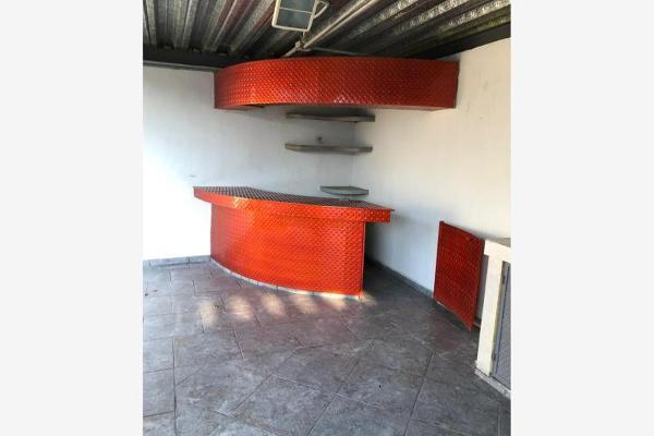 Foto de casa en venta en  , tlayacapan, tlayacapan, morelos, 5358499 No. 07