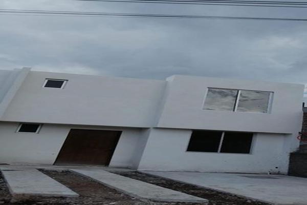 Foto de casa en venta en jardines de torremolinos , jardines de torremolinos, morelia, michoacán de ocampo, 20768824 No. 03