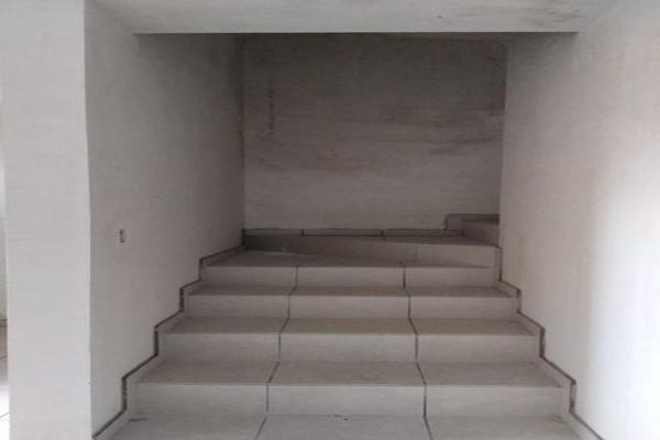 Foto de casa en venta en jardines de torremolinos , jardines de torremolinos, morelia, michoacán de ocampo, 20768824 No. 05
