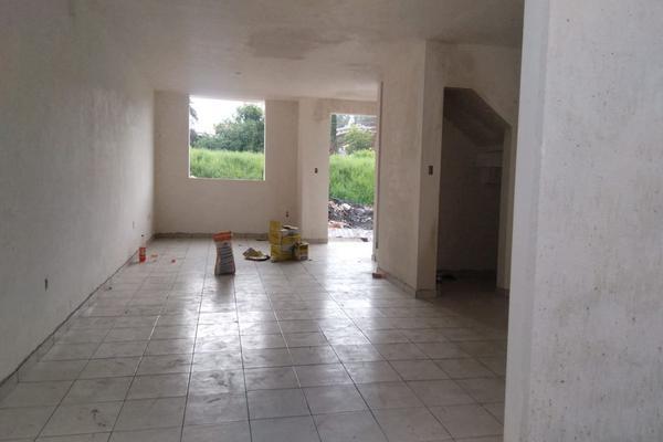 Foto de casa en venta en jardines de torremolinos , jardines de torremolinos, morelia, michoacán de ocampo, 20768824 No. 07