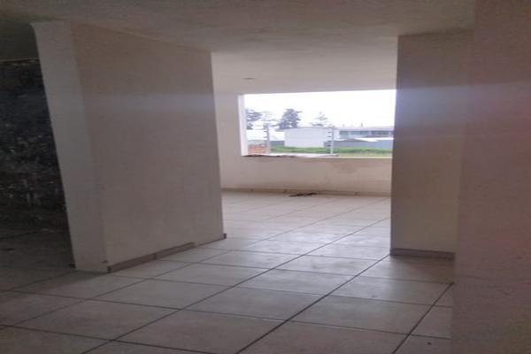 Foto de casa en venta en jardines de torremolinos , jardines de torremolinos, morelia, michoacán de ocampo, 20768824 No. 08