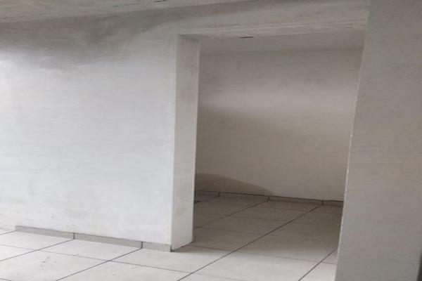 Foto de casa en venta en jardines de torremolinos , jardines de torremolinos, morelia, michoacán de ocampo, 20768824 No. 10