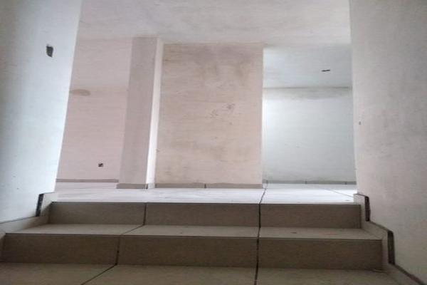 Foto de casa en venta en jardines de torremolinos , jardines de torremolinos, morelia, michoacán de ocampo, 20768824 No. 16