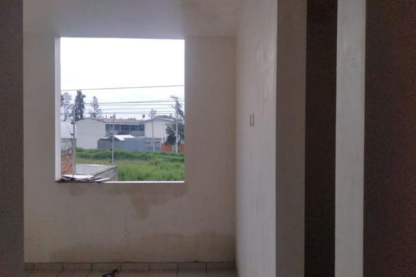 Foto de casa en venta en jardines de torremolinos , jardines de torremolinos, morelia, michoacán de ocampo, 20768824 No. 17