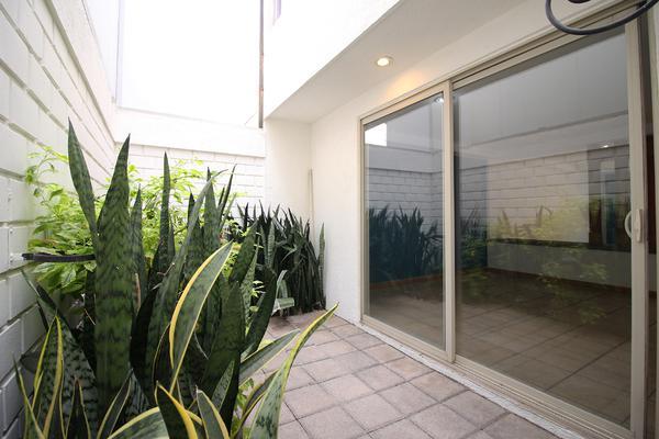 Foto de casa en venta en  , jardines de torremolinos, morelia, michoacán de ocampo, 18759027 No. 07