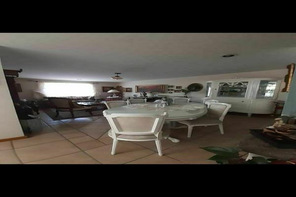 Foto de casa en venta en  , jardines de torremolinos, morelia, michoacán de ocampo, 20232983 No. 02