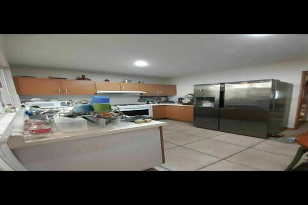Foto de casa en venta en  , jardines de torremolinos, morelia, michoacán de ocampo, 20232983 No. 05
