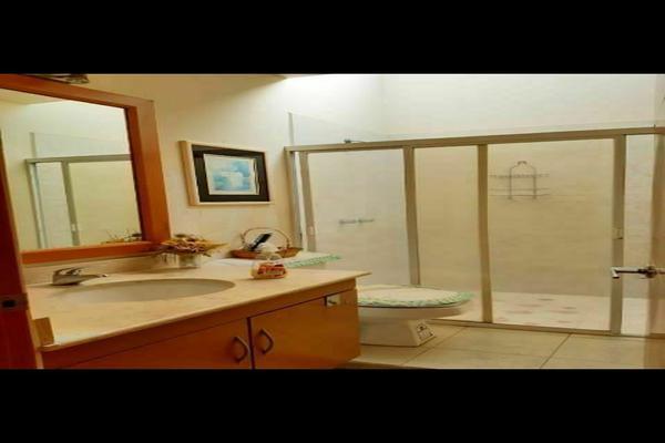 Foto de casa en venta en  , jardines de torremolinos, morelia, michoacán de ocampo, 20232983 No. 06