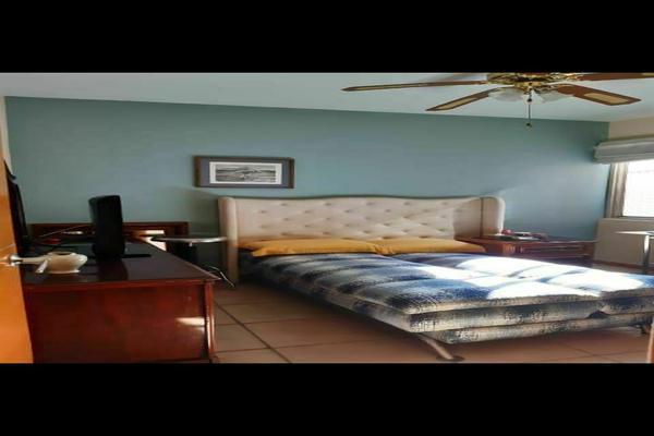 Foto de casa en venta en  , jardines de torremolinos, morelia, michoacán de ocampo, 20232983 No. 07