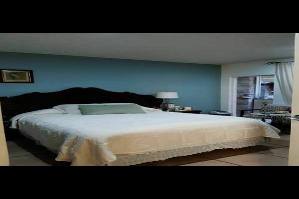 Foto de casa en venta en  , jardines de torremolinos, morelia, michoacán de ocampo, 20232983 No. 08