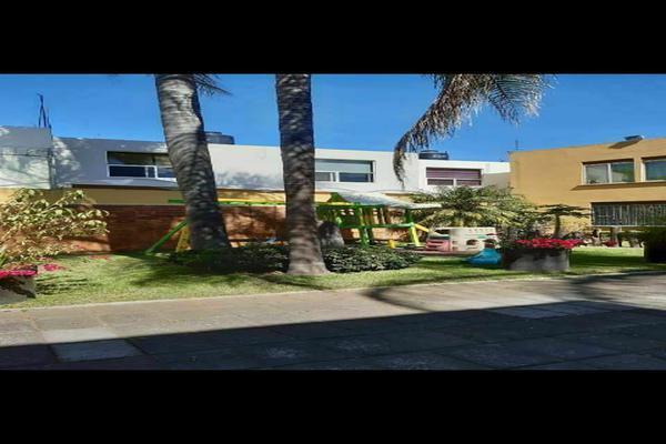 Foto de casa en venta en  , jardines de torremolinos, morelia, michoacán de ocampo, 20232983 No. 09