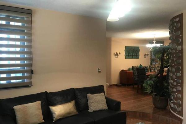 Foto de casa en venta en  , jardines de torremolinos, morelia, michoacán de ocampo, 0 No. 06