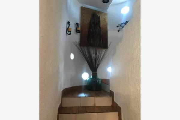 Foto de casa en venta en  , jardines de torremolinos, morelia, michoacán de ocampo, 0 No. 12