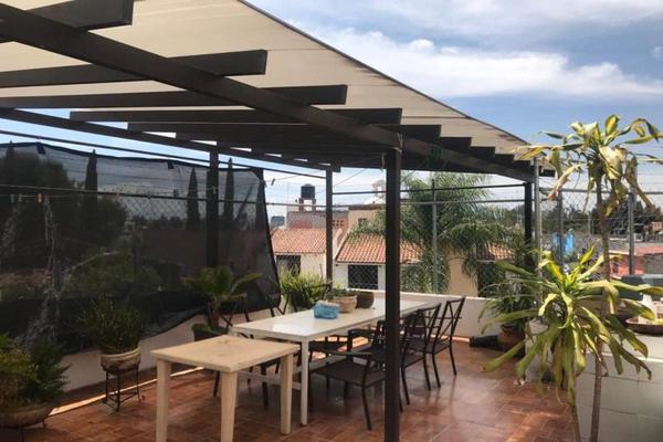 Foto de casa en venta en  , jardines de torremolinos, morelia, michoacán de ocampo, 0 No. 13