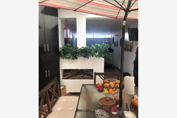 Foto de casa en venta en  , jardines de torremolinos, morelia, michoacán de ocampo, 0 No. 18