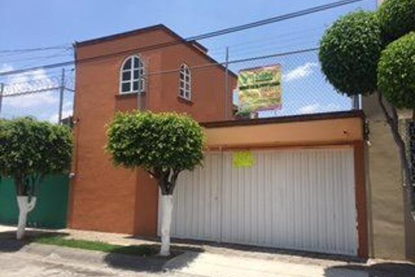 Casa en jardines de torremolinos en venta id 3438579 - Casas en torremolinos ...