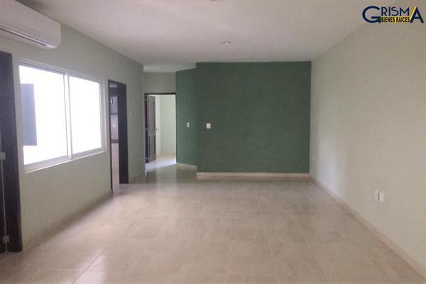 Foto de departamento en renta en  , jardines de tuxpan, tuxpan, veracruz de ignacio de la llave, 10133131 No. 02