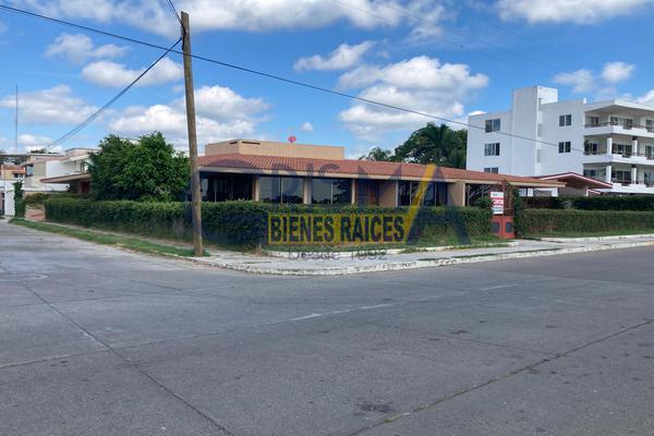 Foto de casa en venta en  , jardines de tuxpan, tuxpan, veracruz de ignacio de la llave, 12265931 No. 02