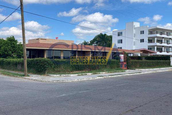 Foto de casa en venta en  , jardines de tuxpan, tuxpan, veracruz de ignacio de la llave, 12265931 No. 03
