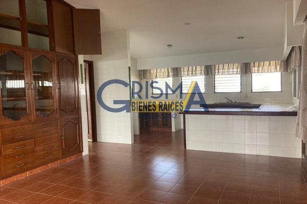 Foto de casa en venta en  , jardines de tuxpan, tuxpan, veracruz de ignacio de la llave, 12265931 No. 04