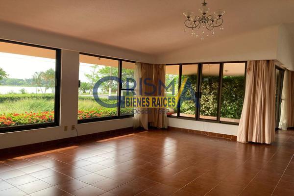 Foto de casa en venta en  , jardines de tuxpan, tuxpan, veracruz de ignacio de la llave, 12265931 No. 06