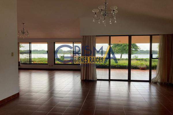 Foto de casa en venta en  , jardines de tuxpan, tuxpan, veracruz de ignacio de la llave, 12265931 No. 09