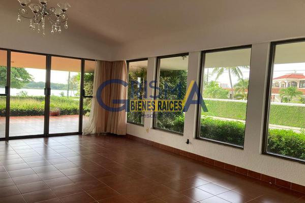Foto de casa en venta en  , jardines de tuxpan, tuxpan, veracruz de ignacio de la llave, 12265931 No. 11
