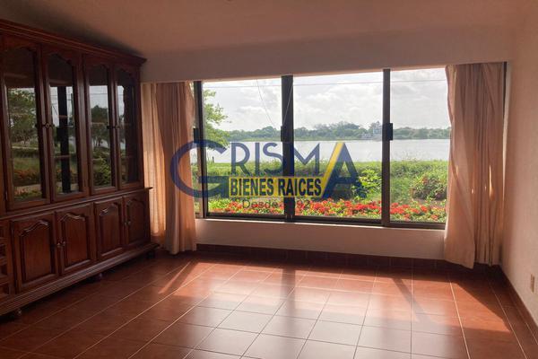 Foto de casa en venta en  , jardines de tuxpan, tuxpan, veracruz de ignacio de la llave, 12265931 No. 14
