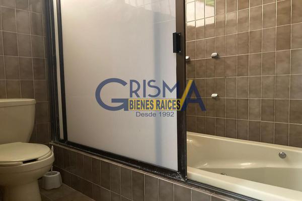 Foto de casa en venta en  , jardines de tuxpan, tuxpan, veracruz de ignacio de la llave, 12265931 No. 26