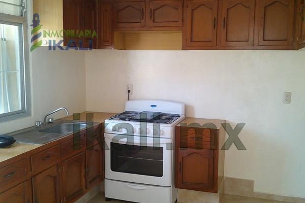 Foto de casa en renta en  , jardines de tuxpan, tuxpan, veracruz de ignacio de la llave, 5413304 No. 09