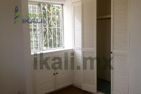Foto de casa en renta en  , jardines de tuxpan, tuxpan, veracruz de ignacio de la llave, 5413304 No. 14