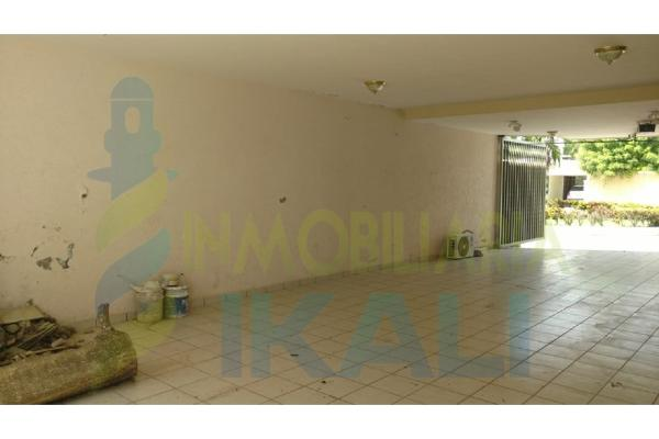 Foto de casa en renta en  , jardines de tuxpan, tuxpan, veracruz de ignacio de la llave, 5849198 No. 02