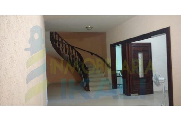 Foto de casa en renta en  , jardines de tuxpan, tuxpan, veracruz de ignacio de la llave, 5849198 No. 03