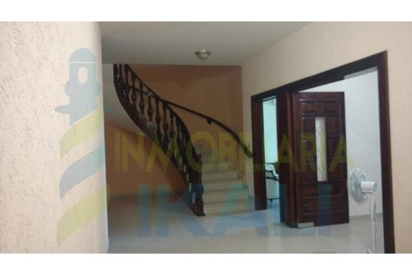 Foto de casa en renta en  , jardines de tuxpan, tuxpan, veracruz de ignacio de la llave, 5849198 No. 04
