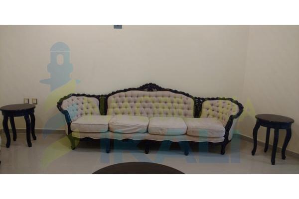 Foto de casa en renta en  , jardines de tuxpan, tuxpan, veracruz de ignacio de la llave, 5849198 No. 05