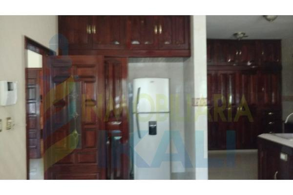 Foto de casa en renta en  , jardines de tuxpan, tuxpan, veracruz de ignacio de la llave, 5849198 No. 10