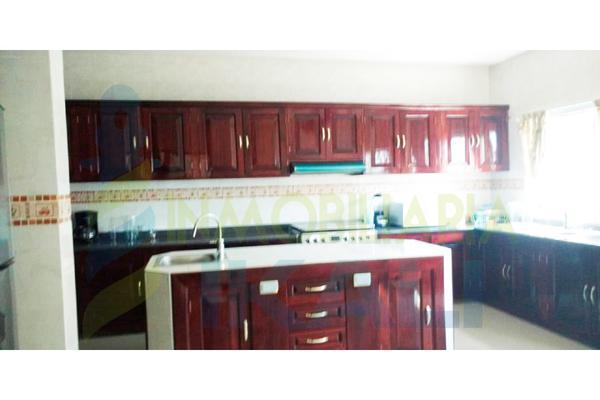 Foto de casa en renta en  , jardines de tuxpan, tuxpan, veracruz de ignacio de la llave, 5849198 No. 11