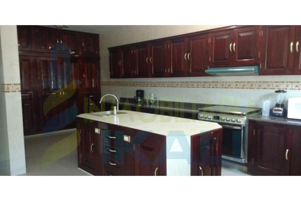 Foto de casa en renta en  , jardines de tuxpan, tuxpan, veracruz de ignacio de la llave, 5849198 No. 12
